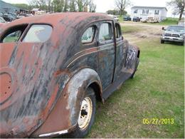 Picture of 1934 Airflow located in Parkers Prairie Minnesota - $3,500.00 Offered by Dan's Old Cars - 905C