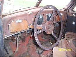 Picture of Classic 1934 Airflow located in Parkers Prairie Minnesota Offered by Dan's Old Cars - 905C