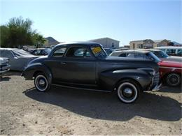 Picture of '40 Coupe - 97OC