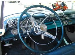 Picture of '56 Safari located in Quartzsite Arizona Offered by Desert Gardens Classic Cars - 97OL