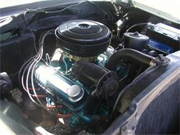 Picture of Classic '56 Pontiac Safari - $69,980.00 Offered by Desert Gardens Classic Cars - 97OL