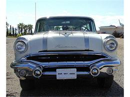 Picture of Classic 1956 Safari - $69,980.00 Offered by Desert Gardens Classic Cars - 97OL