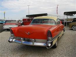 Picture of Classic 1956 Packard 400 located in Quartzsite Arizona - $14,980.00 - 97ON