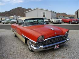Picture of Classic '56 400 Offered by Desert Gardens Classic Cars - 97ON