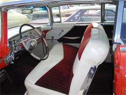 Picture of Classic 1956 Packard 400 - $14,980.00 - 97ON