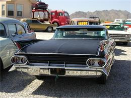Picture of Classic 1961 4-Dr Sedan located in Arizona - $29,980.00 - 97OS