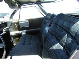 Picture of Classic 1961 Cadillac 4-Dr Sedan - 97OS
