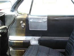 Picture of 1961 4-Dr Sedan located in Arizona - $29,980.00 - 97OS
