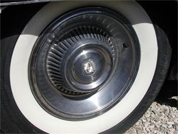 Picture of Classic '61 Cadillac 4-Dr Sedan - 97OS