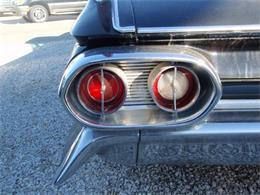 Picture of '61 Cadillac 4-Dr Sedan Offered by Desert Gardens Classic Cars - 97OS
