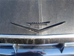 Picture of '61 Cadillac 4-Dr Sedan - $29,980.00 Offered by Desert Gardens Classic Cars - 97OS