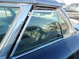 Picture of 1961 Cadillac 4-Dr Sedan Offered by Desert Gardens Classic Cars - 97OS