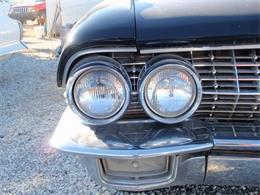 Picture of '61 4-Dr Sedan located in Quartzsite Arizona - $29,980.00 - 97OS