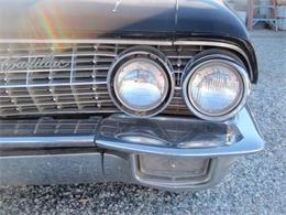 Picture of Classic 1961 Cadillac 4-Dr Sedan - $29,980.00 - 97OS