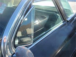 Picture of 1961 Cadillac 4-Dr Sedan - 97OS