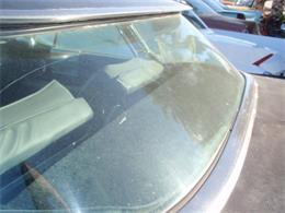 Picture of Classic '61 Cadillac 4-Dr Sedan located in Quartzsite Arizona - $29,980.00 - 97OS
