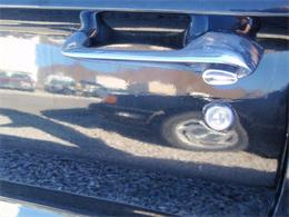 Picture of Classic 1961 Cadillac 4-Dr Sedan located in Quartzsite Arizona - $29,980.00 Offered by Desert Gardens Classic Cars - 97OS
