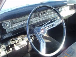 Picture of Classic '61 Cadillac 4-Dr Sedan Offered by Desert Gardens Classic Cars - 97OS