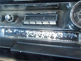 Picture of 1961 Cadillac 4-Dr Sedan - $29,980.00 Offered by Desert Gardens Classic Cars - 97OS