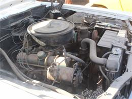 Picture of '62 Wildcat - 97OU