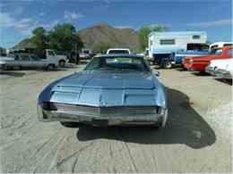 Picture of '66 Toronado - 97P4