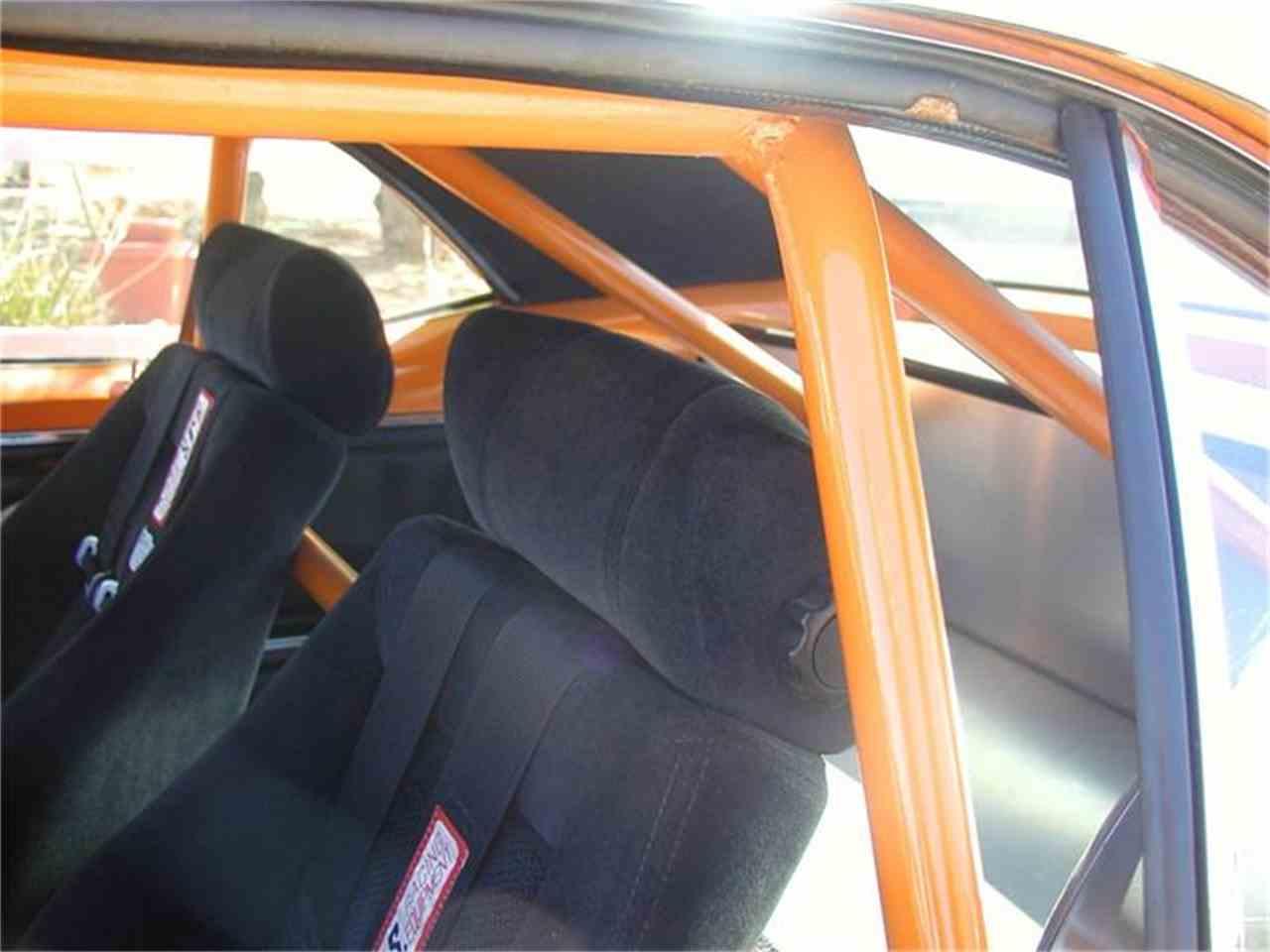 Large Picture of '67 Camaro - 97P6