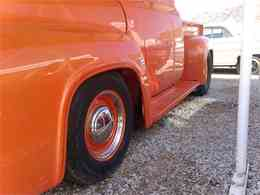 Picture of '56 F100 - 97PL