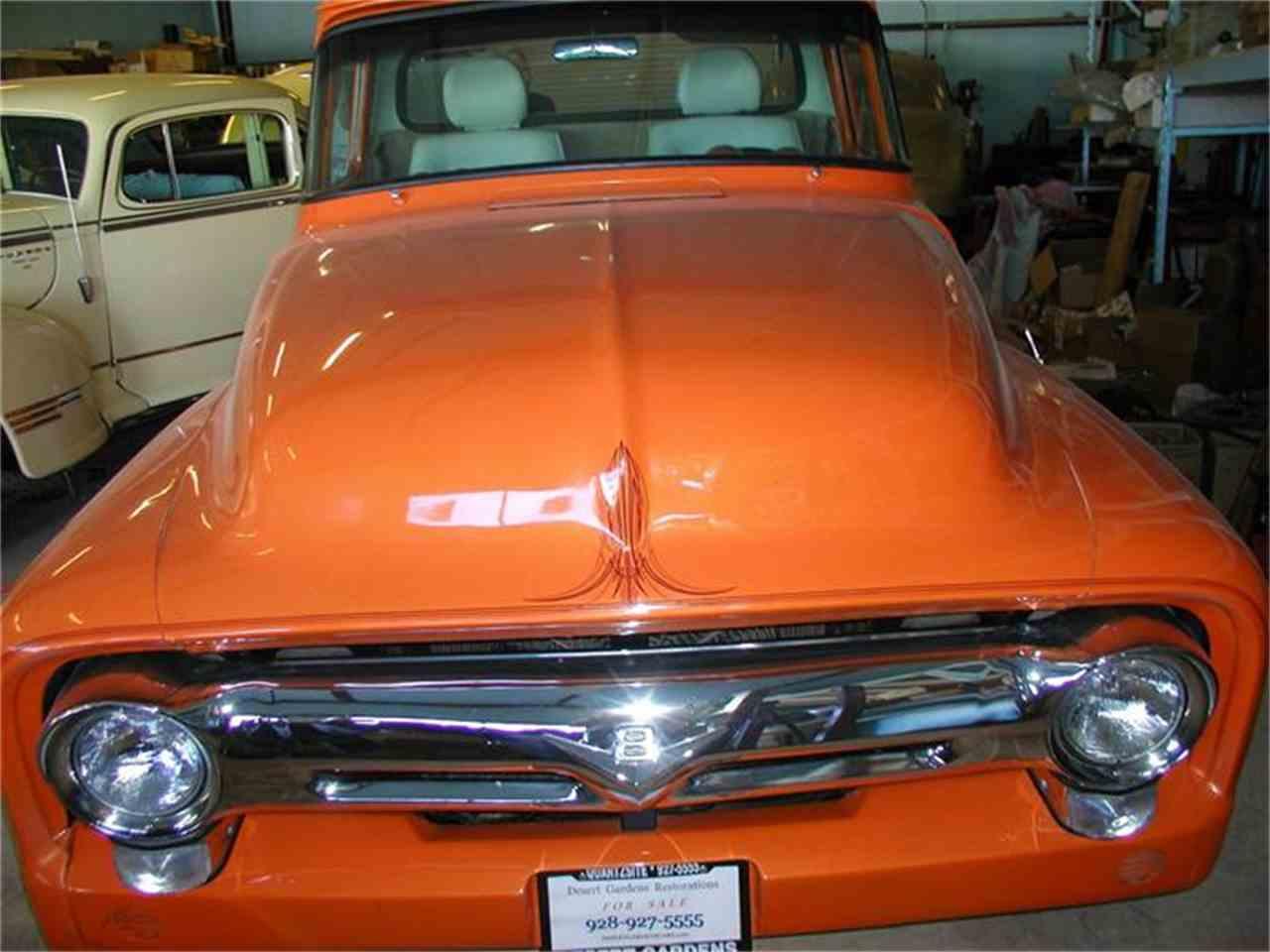 Desert Gardens Classic Cars Quartzsite