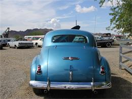 Picture of '41 Roadmaster - 9AUB
