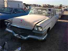 Picture of '58 Commander - 9DKW
