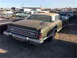 Picture of 1976 Ford LTD located in Arizona - 9DPA