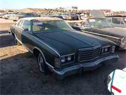 Picture of '76 Ford LTD - 9DPA