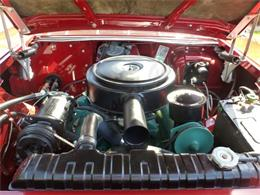 Picture of '57 Riviera - 9DYO