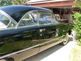 Picture of '51 Ford Victoria located in Arlington Texas - $25,400.00 Offered by Classical Gas Enterprises - 9DYR