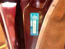 Picture of '58 Speedster - 9ES2