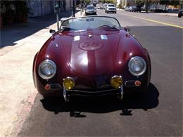 Picture of '58 Speedster - 9ES2