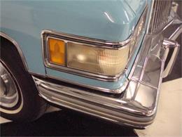 Picture of '75 Coupe DeVille - 9EZV