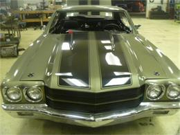 Picture of '70 Chevelle located in Illinois - 9HRT