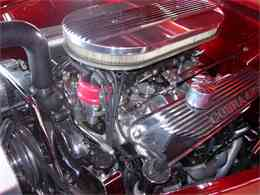Picture of 1941 Ford Convertible SOLD located in Ohio Auction Vehicle - 9IQK