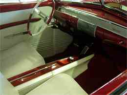 Picture of Classic 1941 Ford Convertible SOLD located in Newark Ohio - 9IQK