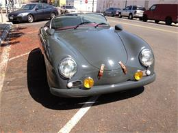 Picture of '57 Speedster - 9ITO