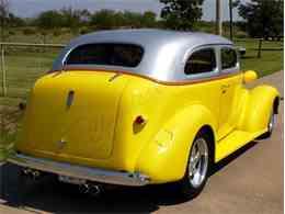 Picture of '38 Sedan - 9IV3