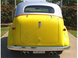Picture of Classic '38 Sedan located in Texas - $39,500.00 Offered by Classical Gas Enterprises - 9IV3