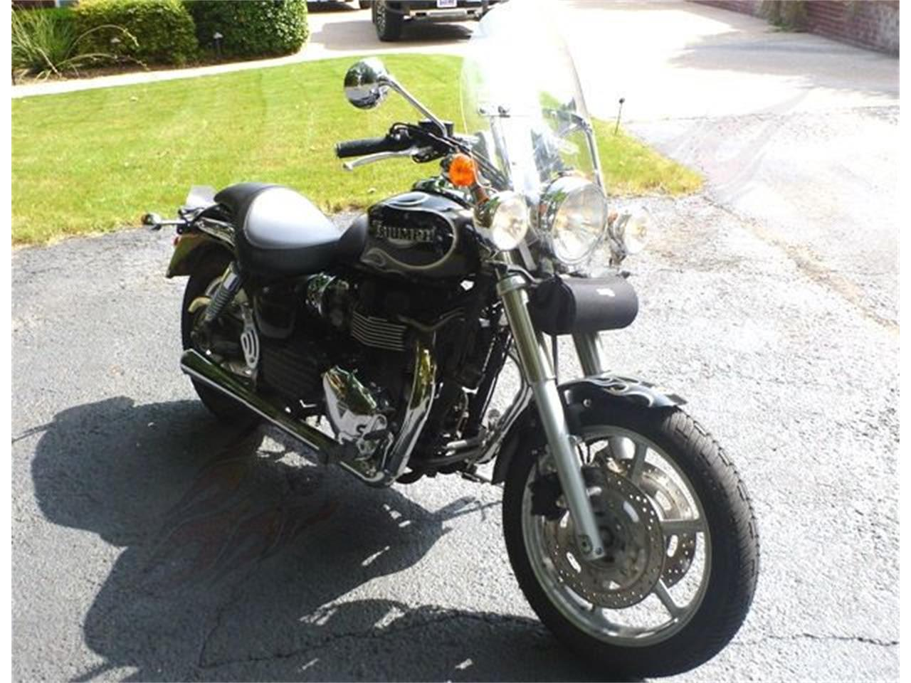 Large Picture of '04 Motorcycle - 9IV7