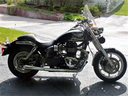 Picture of '04 Motorcycle - 9IV7
