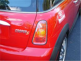 Picture of '04 MINI Cooper Offered by Classic Dreamcars, Inc. - 9J85