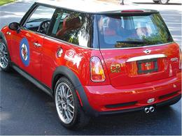 Picture of 2004 Cooper located in Mount Dora (Orlando) Florida - $27,950.00 Offered by Classic Dreamcars, Inc. - 9J85