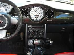 Picture of 2004 Cooper Offered by Classic Dreamcars, Inc. - 9J85