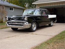 Picture of 1957 Bel Air - $55,000.00 Offered by Big R's Muscle Cars - 9JRH