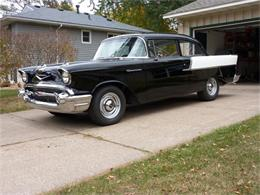 Picture of Classic '57 Bel Air - 9JRH